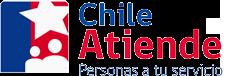 ChileAtiende - Personas a tu Servicio