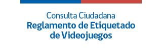 Consulta etiquetado Videojuegos