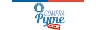 Aplicacion Compra Pyme