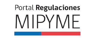 Portal Regulaciones Mi Pyme