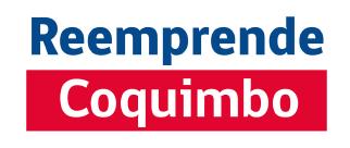 Reemprende Coquimbo