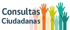 03 Consultas Ciudadanas