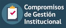 02 Compromisos de Gestión Institucional