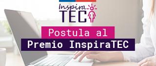 01 Premio InspiraTEC
