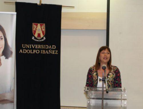 Subsecretaria de Economía encabezó graduación de la primera generación de Mujeres en programa PromocionaChile