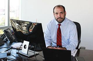 Subsecretaria de Economia