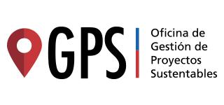 banner-oficina gps