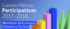 09 Cuenta pública 2017-2018