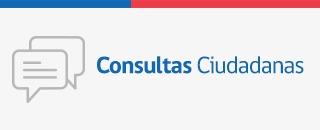 05 Consultas Ciudadanas