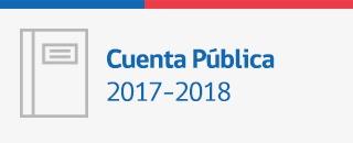 01 Cuenta pública 2017-2018