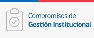 08 Compromisos de Gestión Institucional