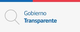 04 Gobierno Transparente