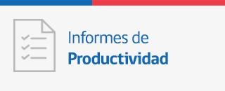 07 Informes de Productividad
