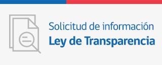 09 Solicitud de Información Ley de Transparencia