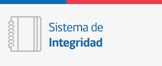 02 Sistema de Integridad