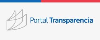 12 Portal Transparencia