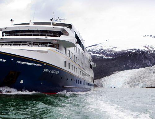 Aprueban ley de cabotaje de pasajeros que potenciará industria de cruceros y aumentará la competencia del transporte marítimo