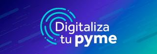 b4 Digitaliza tu Pyme