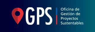 b1 Oficina GPS