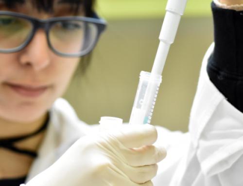 Iniciativa Científica Milenio es el programa gubernamental mejor evaluado a nivel nacional en el Ranking SCImago 2019