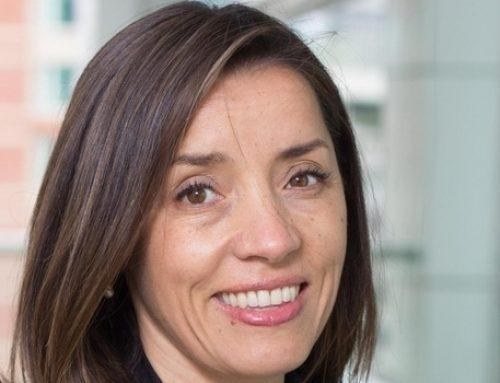 Presidente Piñera designa a Loreto Bresky como nueva directora de INAPI