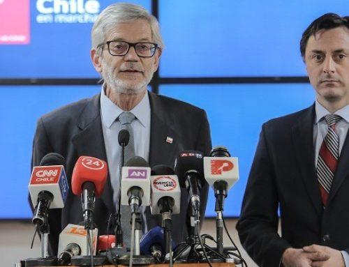 SERNAC buscará compensaciones para los consumidores afectados por corte de agua en Osorno