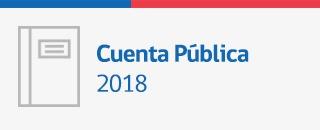 01 Cuenta pública 2018