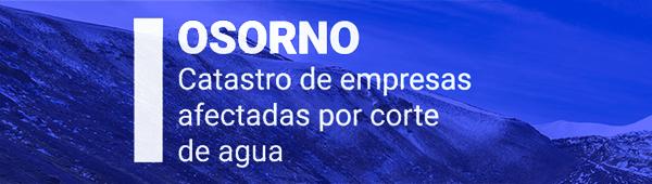 Ministerio De Economia Fomento Y Turismo