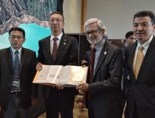 Declaración Ministerial apoya y alienta políticas de financiamiento y digitalización de las pymes