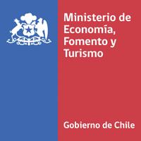 (c) Economia.gob.cl