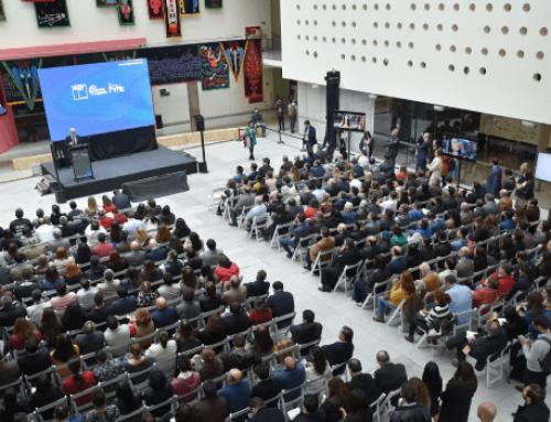 Ministerio de Economía lanza herramienta de Chequeo Digital para que las Mipymes conozcan su nivel tecnológico