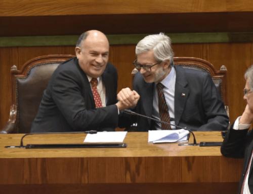 Cámara de Diputados aprobó por unanimidad el proyecto de Ley Pro Consumidor