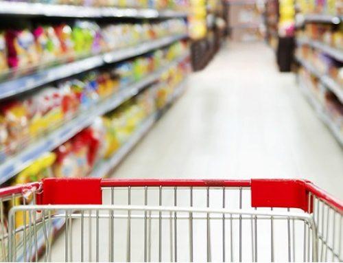 Protocolos Sanitarios para Funcionamiento de Supermercados y Empresas de Correos y Despacho a Domicilio