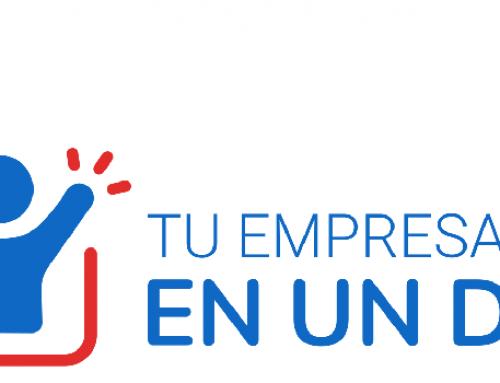 Ministerio de Economía simplifica trámite para la creación de empresas