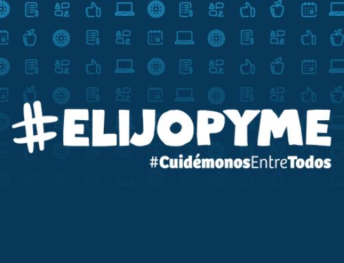 Ministerio de Economía lanza portal web de apoyo y orientación para a pymes afectadas por la crisis sanitaria