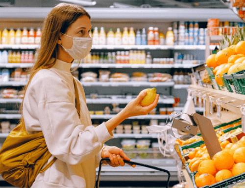 Ministerio de Economía fortalece cotizador online incorporando monitoreo de valor y disponibilidad de alimentos y productos esenciales en supermercados y almacenes