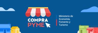 b6 Compra Pyme