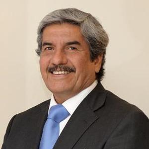 Néstor Jofré Nuñez