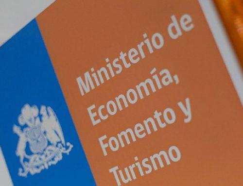 Ministerio de Economía llama a denunciar falsas cooperativas de Ahorro y Crédito