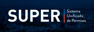 b3 SUPER